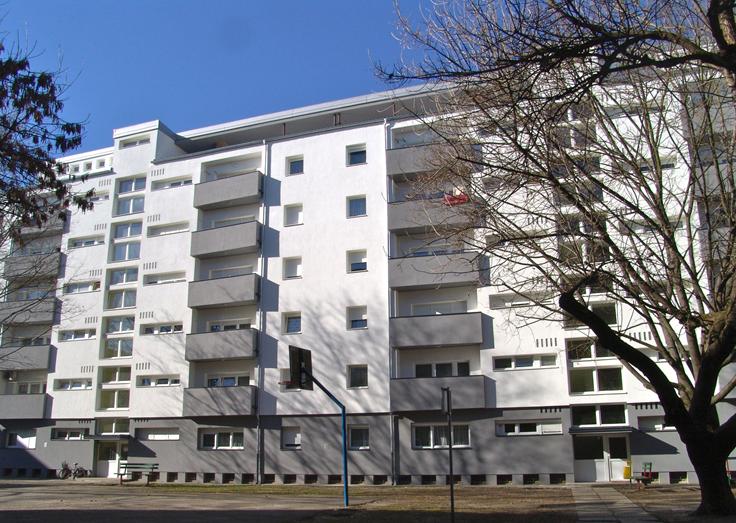 stambena-zgrada-j-j-strossmayera-cakovec