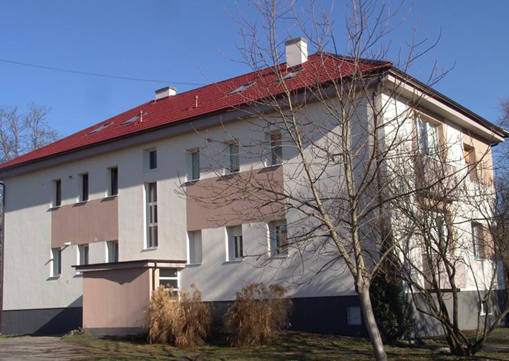 stambena-zgrada-vladimira-nazora26-cakovec