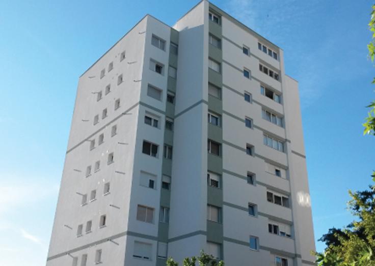 stambena-zgrada-otokara-kersovanija-2-cakovec