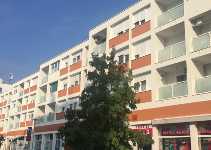 stambena-zgrada-valenta-morandinija2-cakovec-1