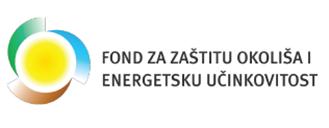 FZOEU-opt