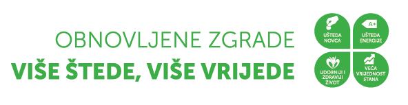 logo kampanje_djetelina